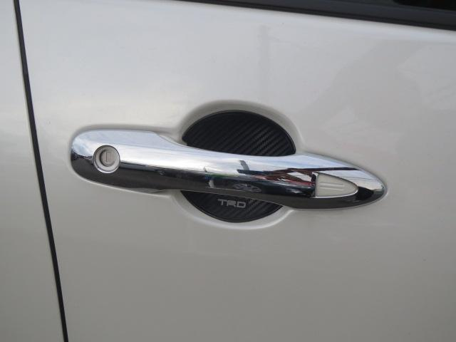 S カロッツエリアSDナビ フルセグTV バックモニター LEDヘッドライト(9枚目)
