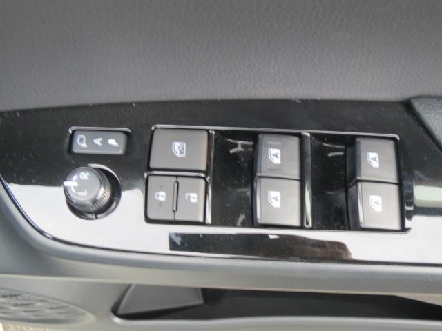 S カロッツエリアSDナビ フルセグTV バックモニター LEDヘッドライト(23枚目)