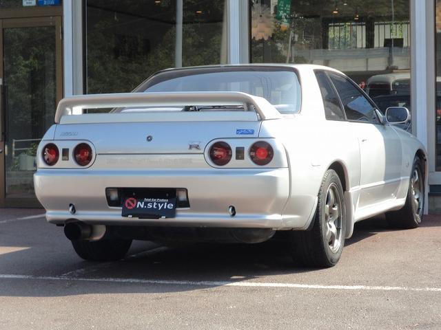 GT-R(8枚目)