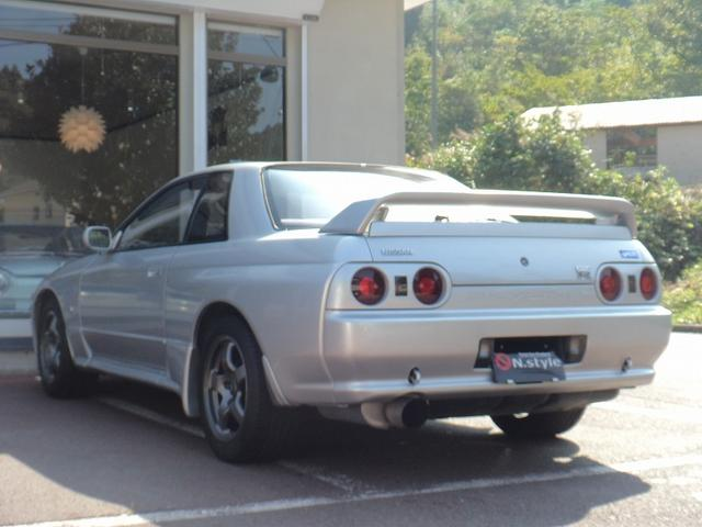 GT-R(9枚目)