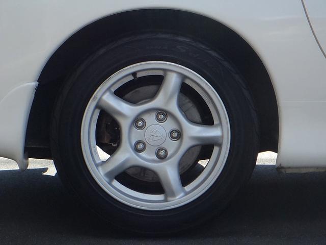 「マツダ」「RX-7」「クーペ」「愛媛県」の中古車18