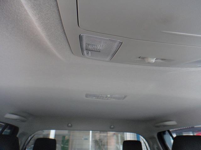 「トヨタ」「ハイラックス」「SUV・クロカン」「愛媛県」の中古車12