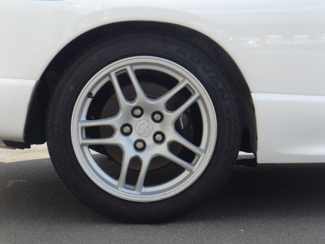 GT-R タイミングベルト交換済み・ウォーターポンプ交換済み(19枚目)