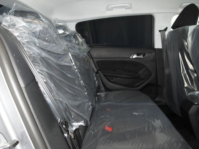 プジョー プジョー 308 アリュール 認定中古車 当社デモカー ワンオーナー 新車保証