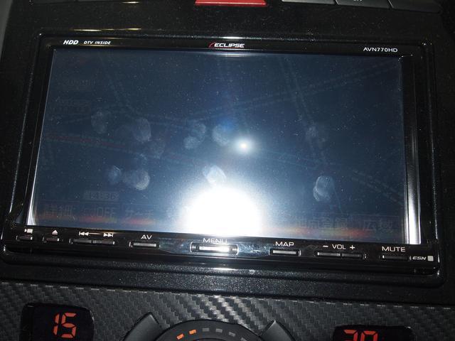 プジョー プジョー RCZ ベースグレード 認定中古車 黒レザー ナビ フルセグ ETC