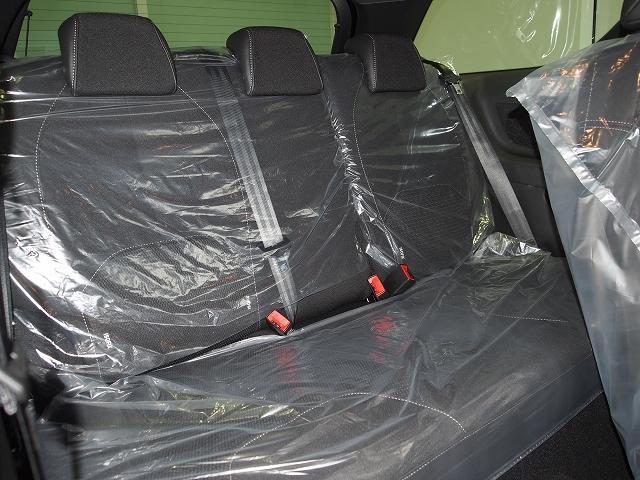 シトロエン シトロエン DS3 シック DS LEDビジョンパッケージ 認定中古車 未使用車