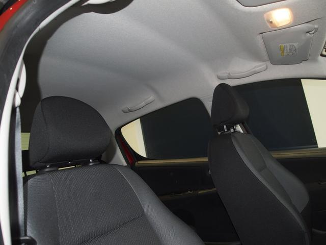 プジョー プジョー 207 スタイル1.6 認定中古車 ナビ フルセグ バックカメラ