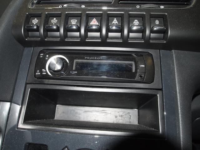 プジョー プジョー 3008 プレミアム 認定中古車 ガラスルーフ 純正アルミ ETC