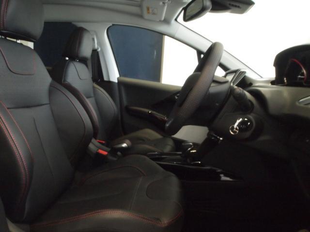 「プジョー」「プジョー 2008」「SUV・クロカン」「愛媛県」の中古車13