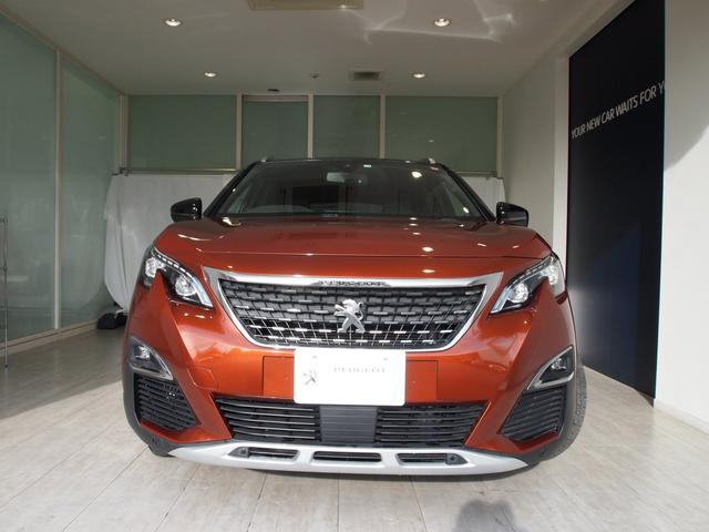 GTライン 認定中古車 純正ナビ ワンオーナー 電動リアドア(2枚目)