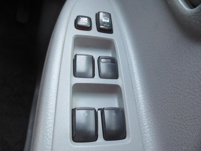 トヨタ ヴォクシー X 両側スライドドア キーレスエントリー タブルエアバック