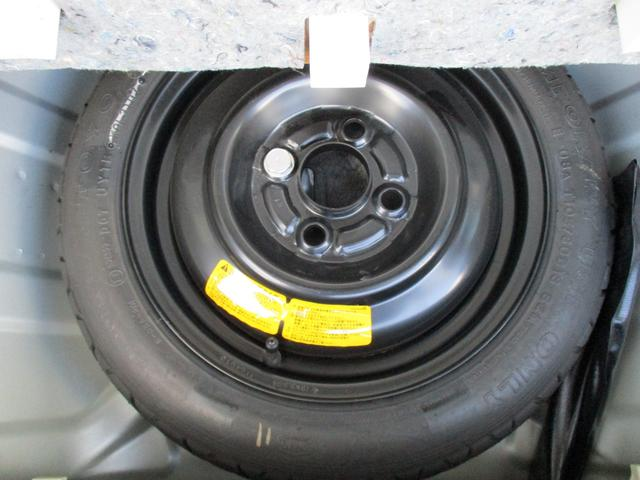 日産 オッティ S ダブルエアバック CDデッキ 電動格納ミラー