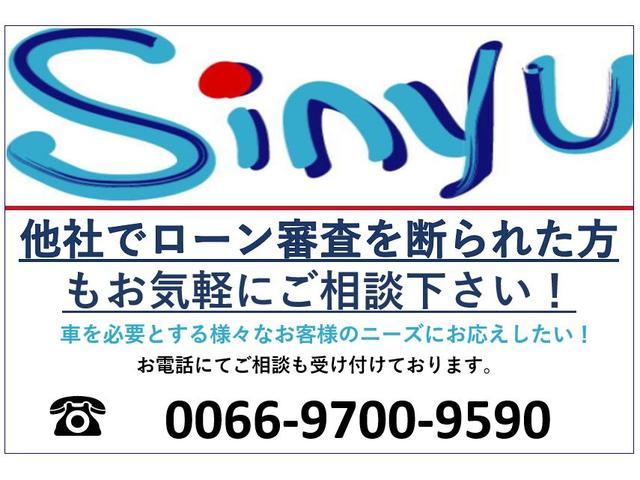1.5G キーレスエントリー ダブルエアバック CD(7枚目)
