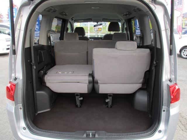 「ホンダ」「ステップワゴン」「ミニバン・ワンボックス」「愛媛県」の中古車15