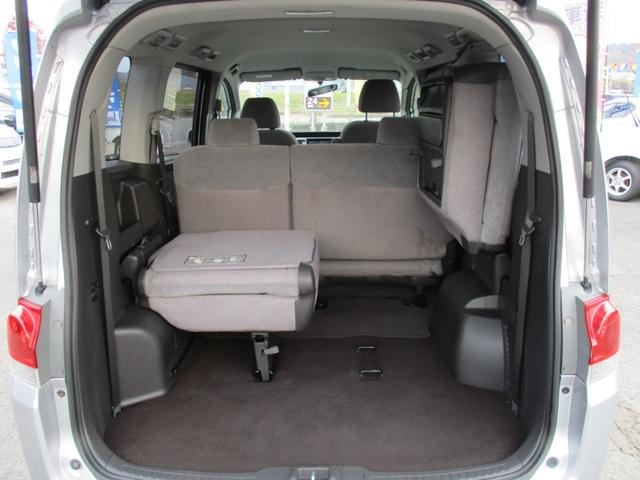 「ホンダ」「ステップワゴン」「ミニバン・ワンボックス」「愛媛県」の中古車17