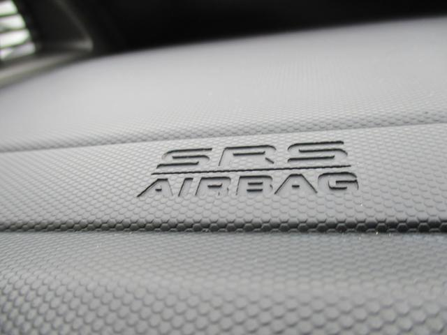 「ホンダ」「ステップワゴン」「ミニバン・ワンボックス」「愛媛県」の中古車32