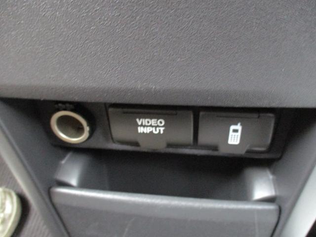 「ホンダ」「ステップワゴン」「ミニバン・ワンボックス」「愛媛県」の中古車40