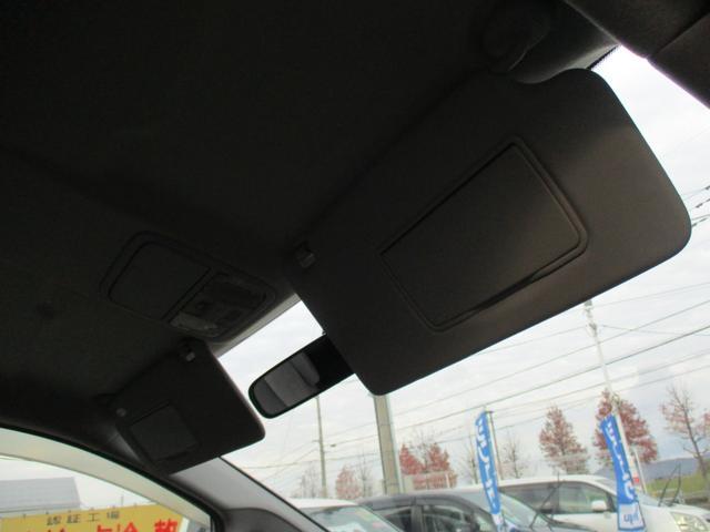 「ホンダ」「ステップワゴン」「ミニバン・ワンボックス」「愛媛県」の中古車45