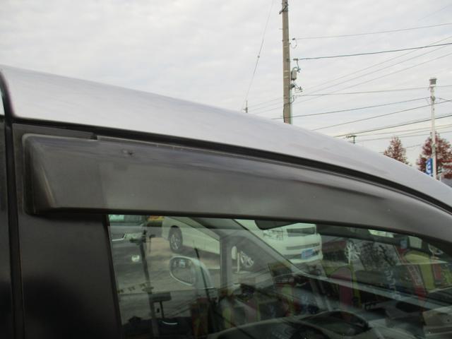 「ホンダ」「ステップワゴン」「ミニバン・ワンボックス」「愛媛県」の中古車58