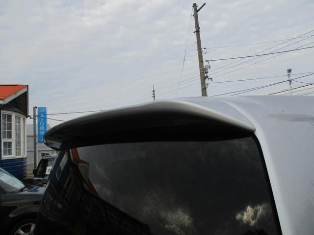 「ホンダ」「ステップワゴン」「ミニバン・ワンボックス」「愛媛県」の中古車60