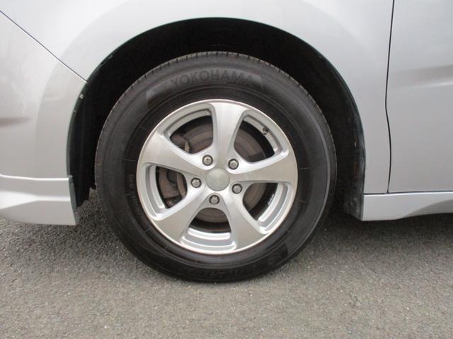 「ホンダ」「ステップワゴン」「ミニバン・ワンボックス」「愛媛県」の中古車66