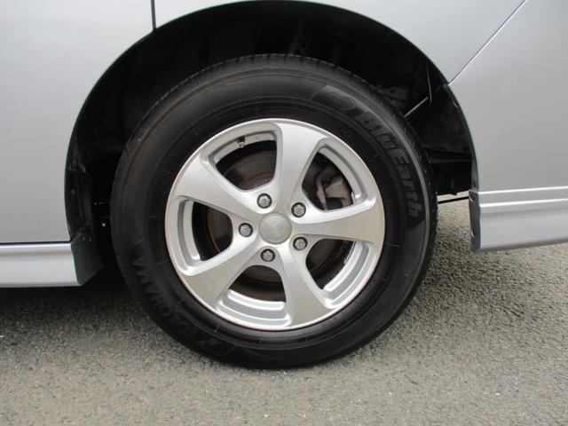 「ホンダ」「ステップワゴン」「ミニバン・ワンボックス」「愛媛県」の中古車67