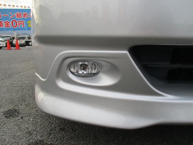 「ホンダ」「ステップワゴン」「ミニバン・ワンボックス」「愛媛県」の中古車74