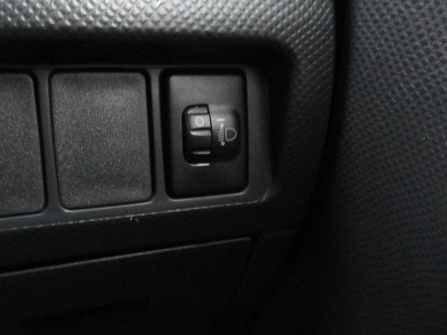 「トヨタ」「ラクティス」「ミニバン・ワンボックス」「愛媛県」の中古車39