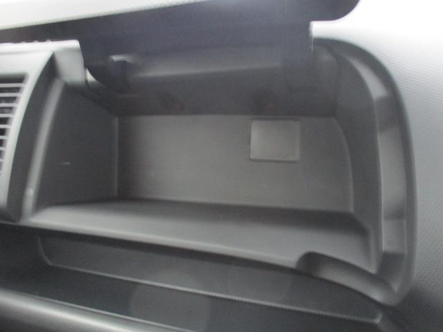 「トヨタ」「ラクティス」「ミニバン・ワンボックス」「愛媛県」の中古車43