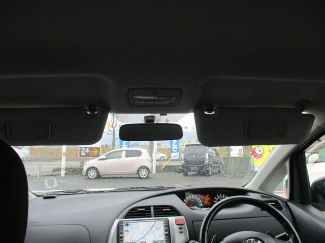 「トヨタ」「ラクティス」「ミニバン・ワンボックス」「愛媛県」の中古車45