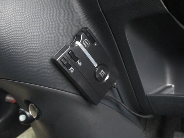「トヨタ」「ラクティス」「ミニバン・ワンボックス」「愛媛県」の中古車52