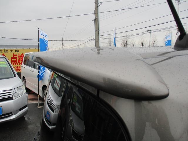 「トヨタ」「ラクティス」「ミニバン・ワンボックス」「愛媛県」の中古車61