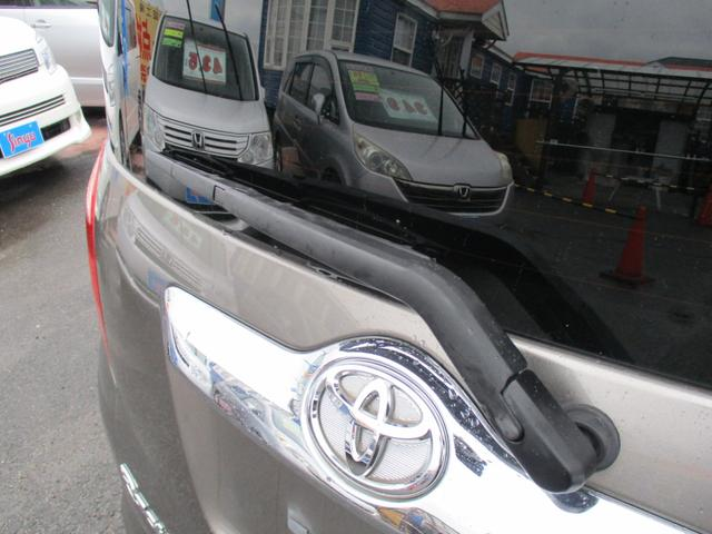 「トヨタ」「ラクティス」「ミニバン・ワンボックス」「愛媛県」の中古車64