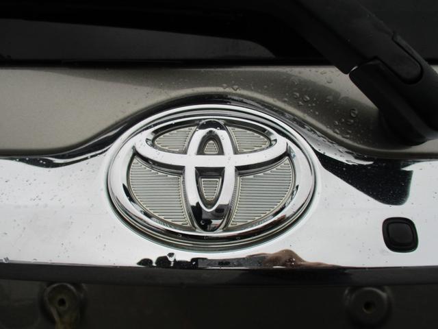 「トヨタ」「ラクティス」「ミニバン・ワンボックス」「愛媛県」の中古車66