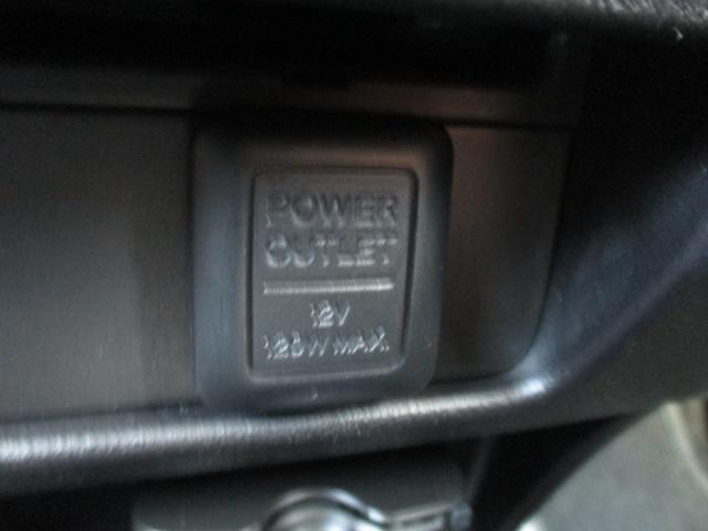 「ホンダ」「ストリーム」「ミニバン・ワンボックス」「愛媛県」の中古車32