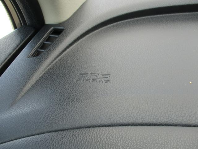「ホンダ」「ストリーム」「ミニバン・ワンボックス」「愛媛県」の中古車47
