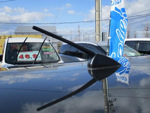 「ホンダ」「ストリーム」「ミニバン・ワンボックス」「愛媛県」の中古車56