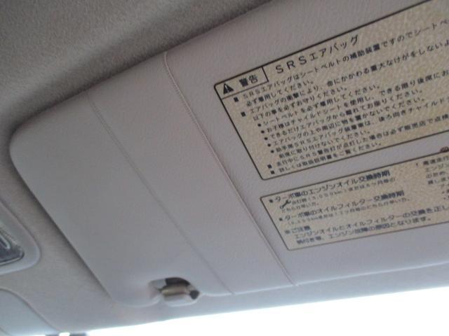 「ホンダ」「ゼスト」「コンパクトカー」「愛媛県」の中古車44