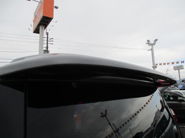 「ホンダ」「ゼスト」「コンパクトカー」「愛媛県」の中古車60