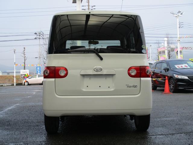 「ダイハツ」「タント」「コンパクトカー」「愛媛県」の中古車80