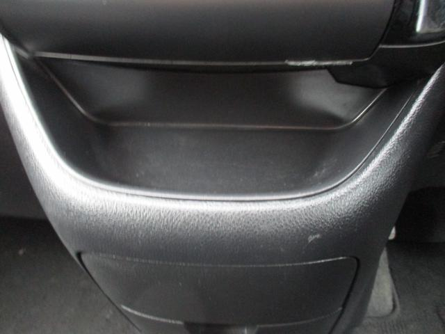 「日産」「セレナ」「ミニバン・ワンボックス」「愛媛県」の中古車33