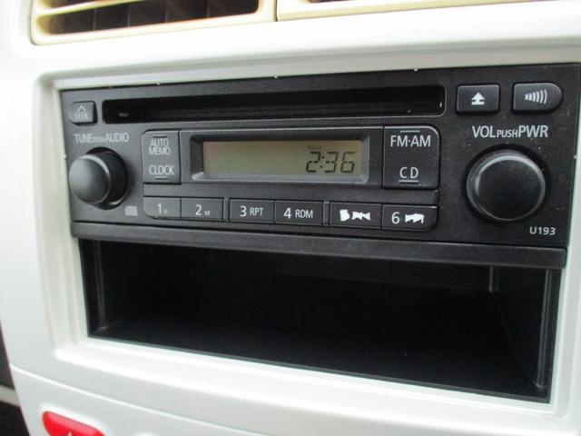 MS 左側パワースライドドア/ライトレベライザー/CDデッキ/イージークローザー/オートマチック/電動格納ミラー/電動スライドドア(20枚目)