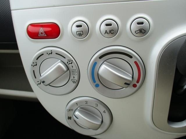 MS 左側パワースライドドア/ライトレベライザー/CDデッキ/イージークローザー/オートマチック/電動格納ミラー/電動スライドドア(21枚目)