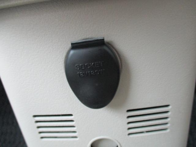 MS 左側パワースライドドア/ライトレベライザー/CDデッキ/イージークローザー/オートマチック/電動格納ミラー/電動スライドドア(23枚目)