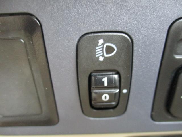 MS 左側パワースライドドア/ライトレベライザー/CDデッキ/イージークローザー/オートマチック/電動格納ミラー/電動スライドドア(31枚目)