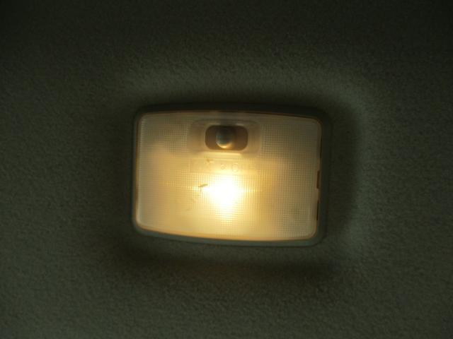 MS 左側パワースライドドア/ライトレベライザー/CDデッキ/イージークローザー/オートマチック/電動格納ミラー/電動スライドドア(46枚目)