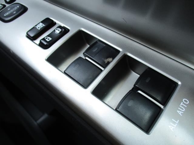 「トヨタ」「ノア」「ミニバン・ワンボックス」「愛媛県」の中古車39
