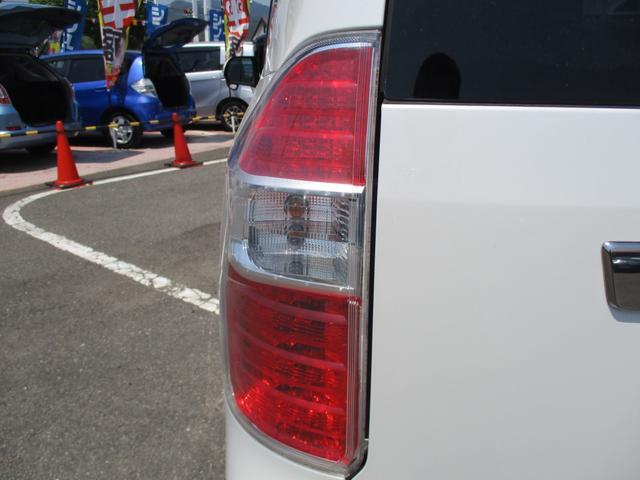 「トヨタ」「ノア」「ミニバン・ワンボックス」「愛媛県」の中古車63