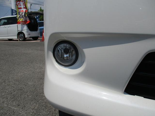 「トヨタ」「ノア」「ミニバン・ワンボックス」「愛媛県」の中古車69