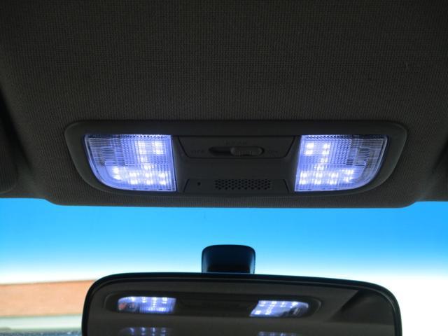 「ホンダ」「オデッセイ」「ミニバン・ワンボックス」「愛媛県」の中古車55